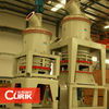 Activated carbon making machine/activated carbon plant supplier