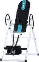 Hot sale Emer Gravity Inversion Table 4 Back Therapy Fitness Exercise