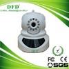 best selling wifi wireless webcam night vision led ir ip camera