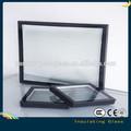 Melhor preço de vidro de janela metro quadrado com ce/ccc/iso9001