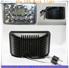 Factory directly 4x4 driving light motorcycle led off road work light driving lights accessory