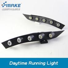 2011-2013 Nissan Juke led drl, fog lamp,Daytime Running/Driving Light