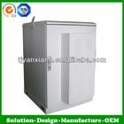 Waterproof Battery/Solar Power Cabinet SK-65100