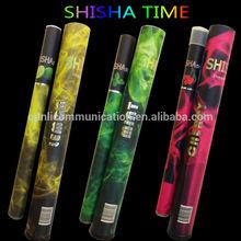Hot selling shisha battery powered disposable shisha pen mexico