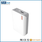 Hot selling for expand the market promotional products rechargeable external battery charger mobile phone