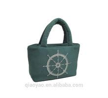 New fashion lady tote bag