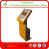"Pos/Kiosk/Desktop Touch Screen Monitor 17"""