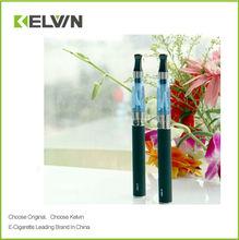 Electronic cigarette rechargeable reusable shisha hookah pen free samples
