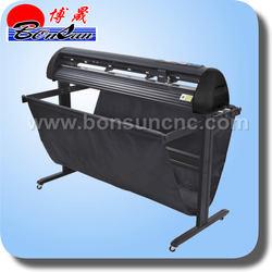 2014 hot China best cheap graphec mini sticker cutting plotter main board