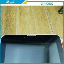 Artcom GP728K MTK8312 4GB+512MB 7inch 1024x600 0.3MP 200MP 2800mAh cheap tablet pc mid original mobile phone made in china