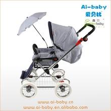 top popular wholesale cheap mamas and papas stroller