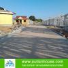 2014 new design comfortable prefabricated house villa