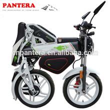 PT- E001 Cheap Popular Folding High Power Chongqing Electric Moto Cross Bike
