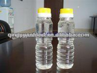 lot food grade bulk high maltose corn syrup price for milk