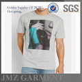 sexy chica de la imagen de prendas de vestir la camiseta de moda faded glory camisas