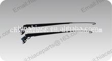 4-0436 Wiper arms RHD toyota hiace auto parts