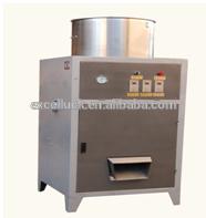 Garlic Peeling Machine/Garlic Peeler/Industrial Garlic Peeler