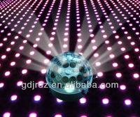 edison professional dj equipment,dj stage light