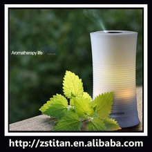 industrial ultraso sunflower cosmetics body oils