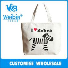 shopping gift bag shopping bag pattern