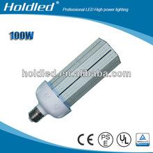 cob led light bulb 100w led lamps replace a 300 watt to led