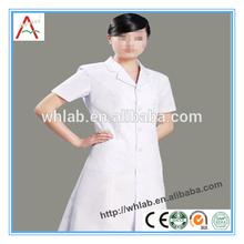 medical Lab coat/doctors uniform