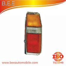 Toyota Cressida RX60 RX62 RX70 RX72 Tail Lamp 212-1934 R 81550-80246 L 81560-80256