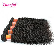 Best selling popular hair style 6A grade 100% human weaving peruvian virgin aliexpress hair