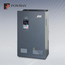 Inversor 220v, Accionamiento de velocidad variable, convertidor de frecuencia, Convertidor,