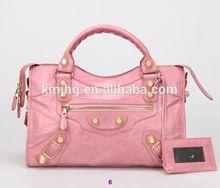 Best selling high quality trendy ladies handbags bags women 2014