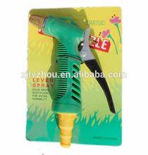 Hot sale Garden Water Gun Paint Spray Gun