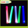 custom print glow stick,electric glow sticks