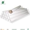 WHITE PAPER TUBE FP901204