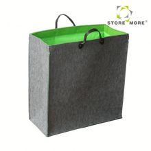 Heavy Duty Nylon Laundry Bags