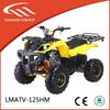 new design 125cc quad atv china atv wholesale for sale price