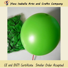 wholesale Birthday Party latex Balloon Decorations
