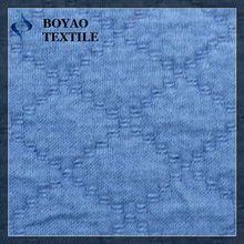 100% cotton jacquard brocade fabric