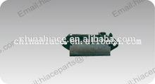4-0618 Rear door handle toyota hiace auto parts