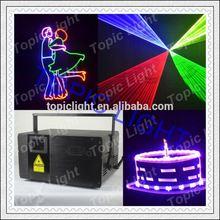2014 Christmas Promotion, 50Kpps Scanner System, ILDA XTRA 3.5W ishow ilda laser light control software & usb interface