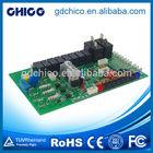 RBXH0000-0628A002 midi keyboard controller