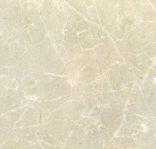 luxurious decoration glacier white marble stone kitchen slab