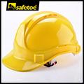 Casco de seguridad precio, Sombrero de seguridad, Trabajo cascos YS-4Y