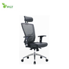 2014 hot sell Made in china office chair relax chair