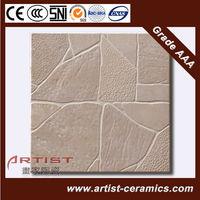 [Artist Ceramics-M]ceramic skirting tile size 300x300mm ceramic made
