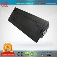 Compatible Empty Toner Cartridges TK-410 TK-420 TK-435 for Kyocera Mita printer toner for kyocera mita