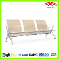 Airport chair/public chair/public seating chair