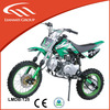 sports dirt bike 125cc with 4-stroke for sale