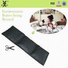 Cuttable Desiccant Dehumidifier Natural Moisture Absorbing Bag