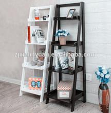 Creative layer rack shelf bookshelf