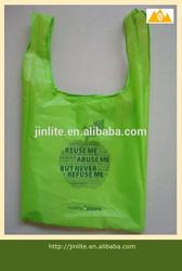 Sale foldable polyester bag & folding shopper